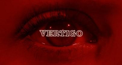 velveteyes.net_vertigo_01