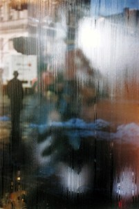 Street Scene, 1959