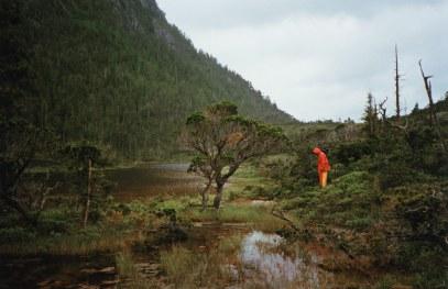 velveteyes.net_jason-fiske_07