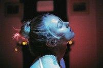 velveteyes.net_toby-harvard_09