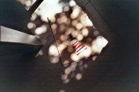 velveteyes.net_anne-sophie-landou_07