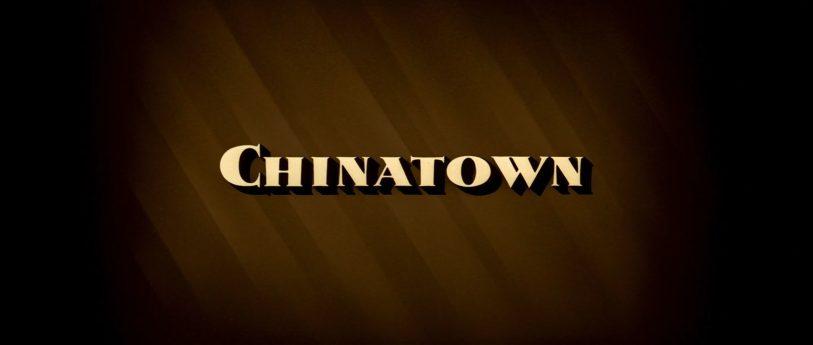 velveteyes.net_chinatown_01