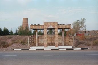 velveteyes.net_celine-meunier_kirghizstan_01