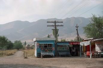 velveteyes.net_celine-meunier_kirghizstan_03