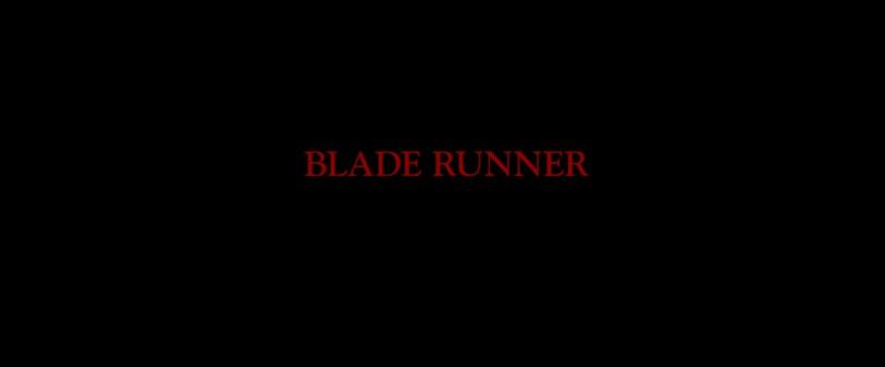 velveteyes.net_blade-runner_01