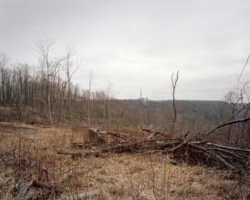 Dead wood power station2 001