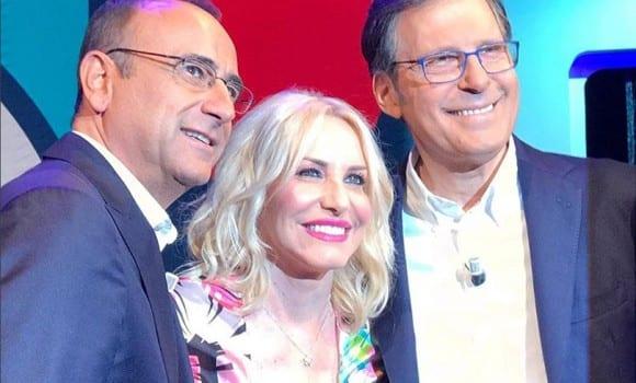 L'Eredità: chi sostituirà il compianto Fabrizio Frizzi? Il toto conduttori