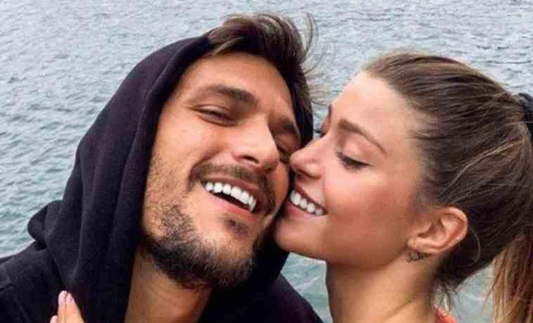 Gossip News: Andrea Zelletta fa rivelazioni hot, Rosa Perrotta racconta la gravidanza