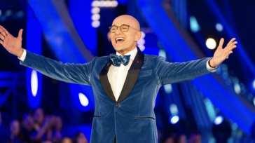 Gossip News: Alfonso Signori ha scelto le opinioniste per il GF Vip 6, Valentina Persia in lacrime per Cerioli