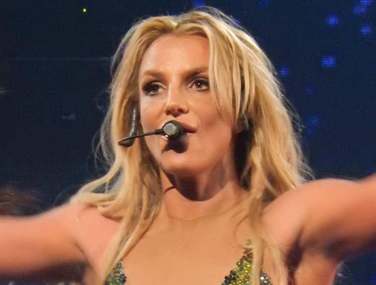 Le canzoni di Britney Spears suoneranno in un musical: come reagirà la pop star?