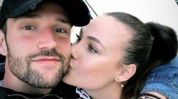 Andrea Zenga e Rosalinda Cannavò, fuga d'amore in Sicilia: le [FOTO] della loro estate