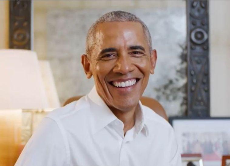 Barack Obama sta organizzando il party per il suo 60esimo compleanno