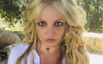 Britney Spears torna su Instagram e annuncia un documentario [TRAILER]