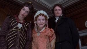 Pride and Prejudice (1995)