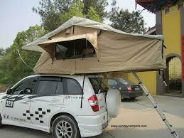Rip-Stop-Tent-Fabric