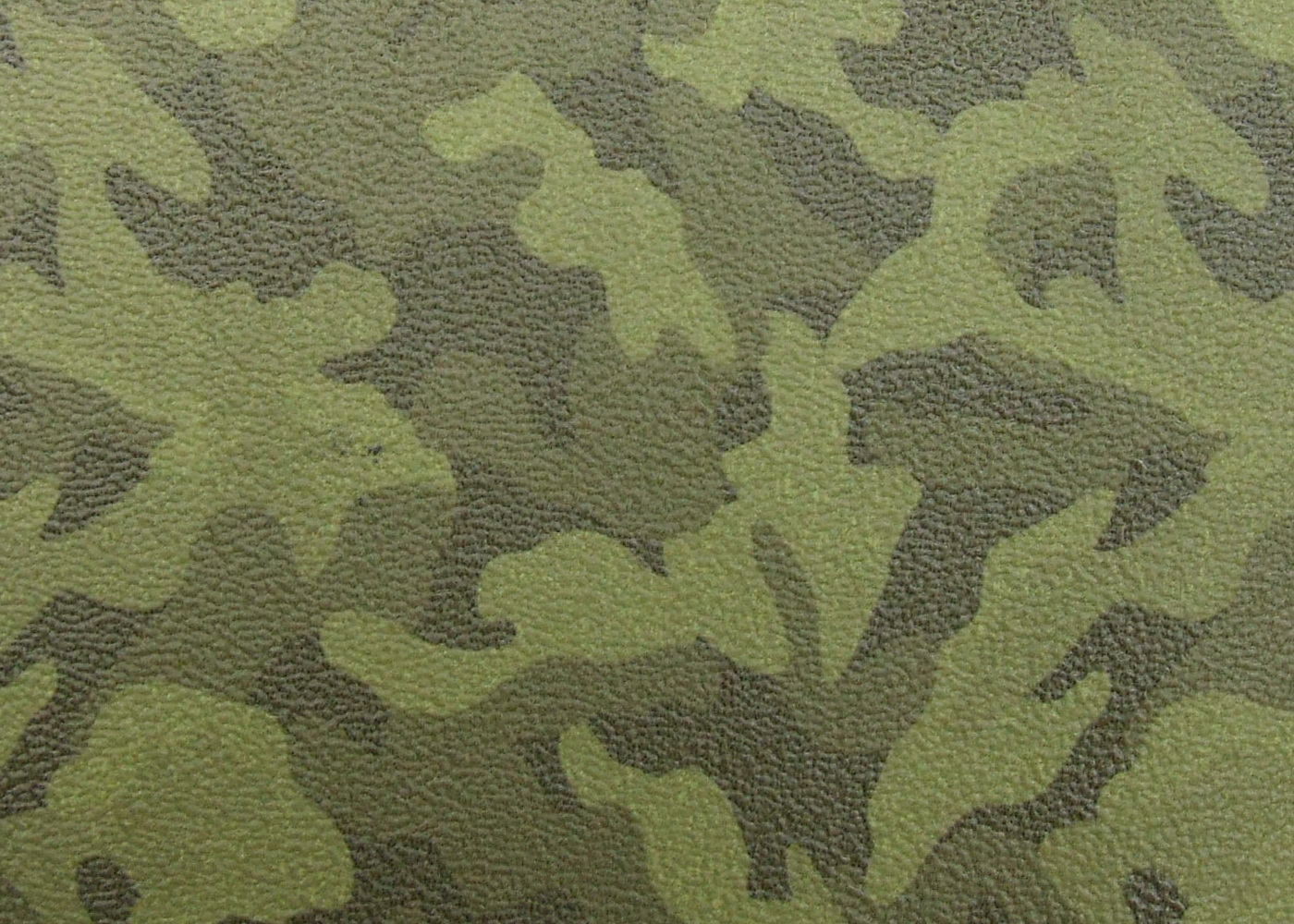 PCAMGR - Camouflage Green