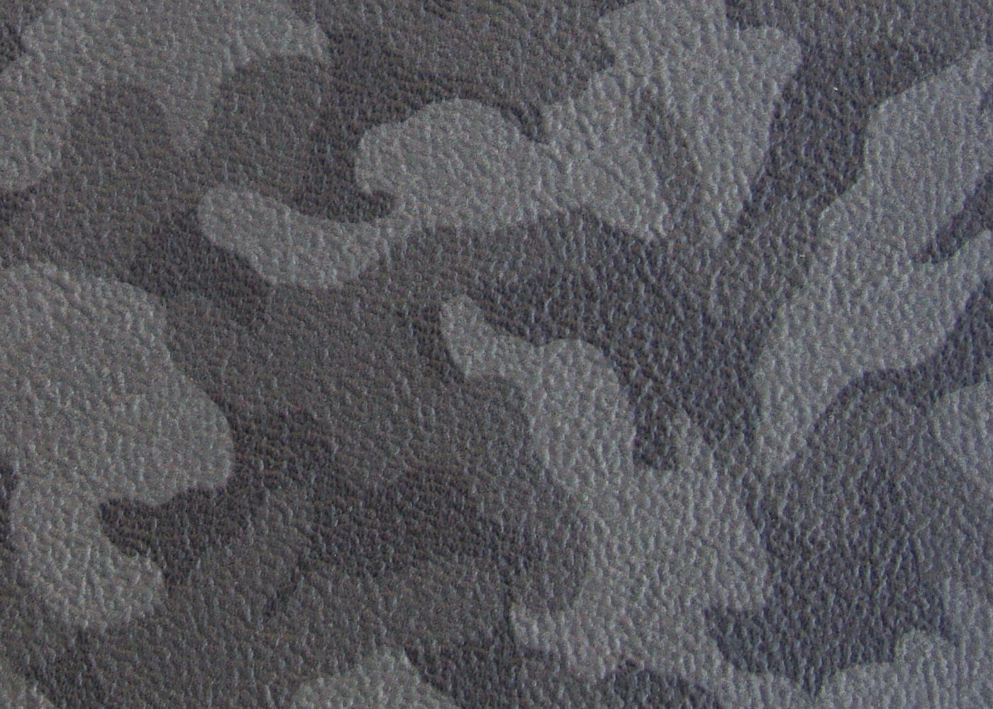 PCAMGY - Camouflage Grey