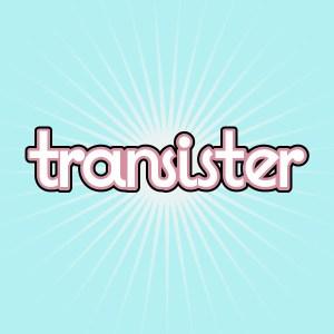 Velvet Steele Transister