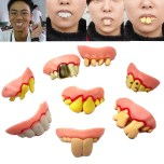 gag-teeth