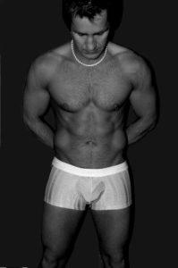 stuart veal underwear2