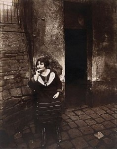 french-prostitute-c-1921-eugne
