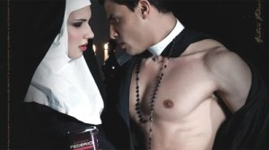 sexy-nun-and-priest