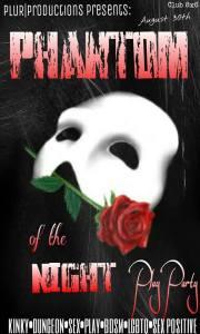phantom-of-the-night-play-party