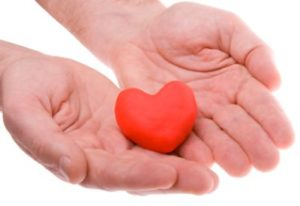 donate-a-car-during-random-acts-of-kindness