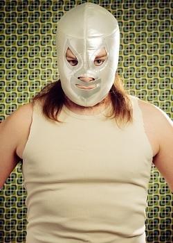 masked-wrestler