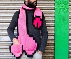 penis-scarf