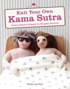 Kama Sutra Knit