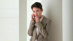 Asian-Business-Woman