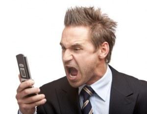 Bad-phone-service