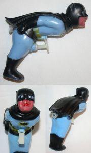 Batman Squirtgun