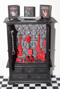 bdsm-fetish-cabinet