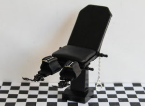 bondage-chair-dollhouse