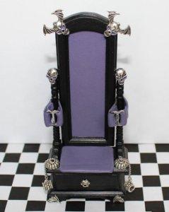 gothic-bondage-chair-dollhouse