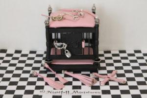 pink-bondage-cabinet