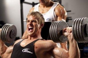 intense-weight-lifting