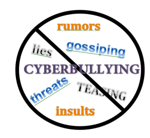 Against_Cyberbullying