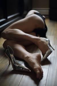 bare-legs