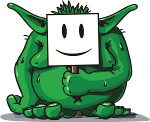 tidbits-internet-trolls-Fat-Green-Troll