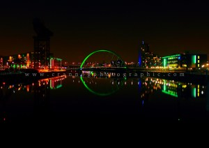 wacky wednesday-crannog-photographic-City-Lights