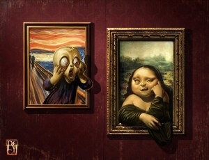 sexy-this-week-art-in-the-eye-of-the-beholder-el-grito-mona-lisa
