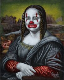 sexy-this-week-art-in-the-eye-of-the-beholder-mona-lisa-clown