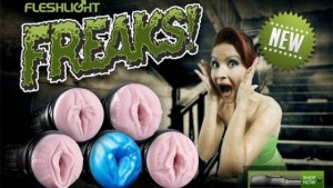 wacky-wednesday-fleshlights-freak-series-