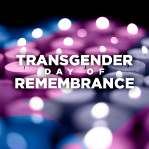 Transgender-day-remembrance