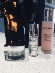 UPDATE_Filorga_Paris_NCTF-Intensifs_Anti_Aging_Skin_Care_trio_2