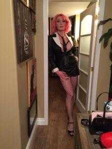 sexy_this_week_Luscious_legwear_1