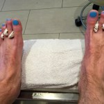 sexy-this-week-63-his-and-her-pedicures-3